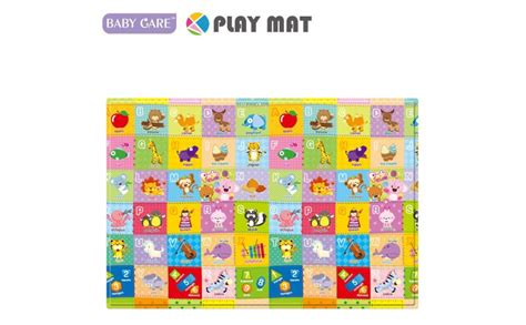 Pingko Mat by Buy Baby Care Playmat Pingko At Kidskouch India