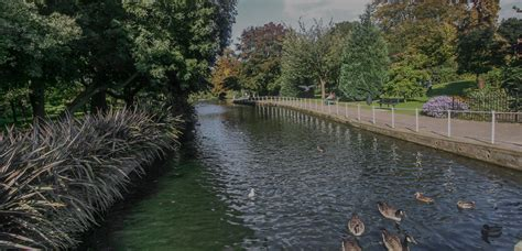 wandle industrie how much is my home worth property valuations in purley