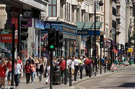 tattoo shop london open sunday london 2012 olympics shop opening laws on sundays will be