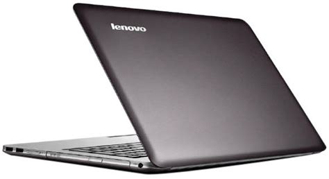 Laptop Lenovo Ideapad I5 lenovo ideapad u510 59 389403 i5 3rd 4 gb 1 tb windows 8 2 gb laptop price