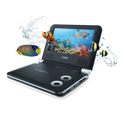 Dvd Mobil Player Mp3 7 quot portable 3d dvd cd mp3 player china wholesale 7 quot portable 3d dvd cd mp3 player