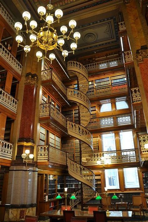 law library des moines 17 best images about iowa 50 state study on pinterest