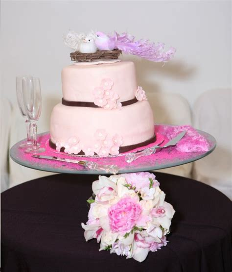 Show Me Wedding Cakes by Show Me All Your Wedding Cakes Weddingbee