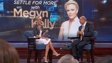 video women warn megyn kelly back off trump the exclusive megyn kelly speaks out trump sexual