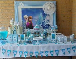 Disney s frozen birthday quot asha s fabulous frozen party quot catch