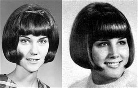 womens 1970s hairstyles an overview hair and makeup women s 1960s hairstyles an overview hair and makeup