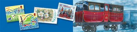 Guernsey Address Finder Guernsey Sts Guernsey Post Ltd