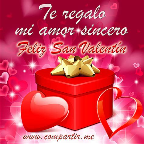 Imagenes Bellas De San Valentin | 8317901039 cc0cd3ce01 z jpg
