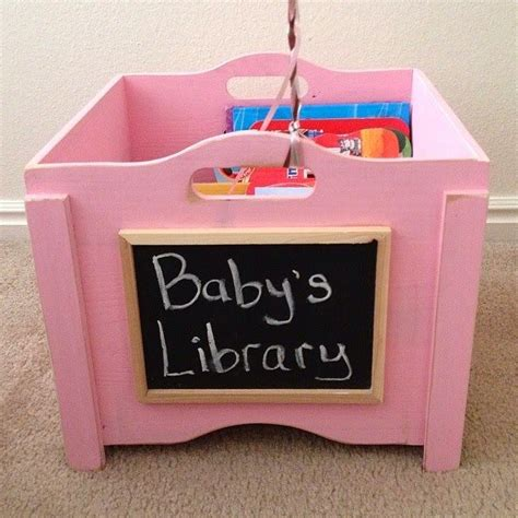 7 Uses For Baby by 78 Best Ideas About Baby Shower Baskets On
