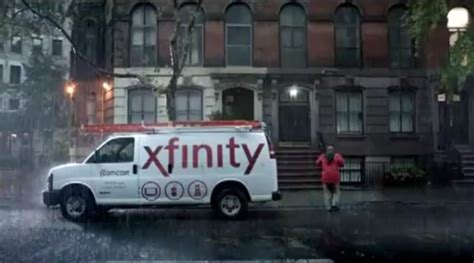 Xfinity 400 Gift Card - high speed internet service from xfinity by comcast share the knownledge