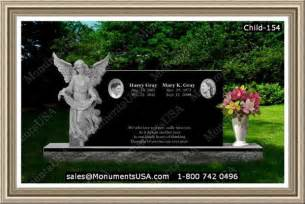 Silk Flower Arrangements For Cemetery Vases Troy Donahue Warner Brothers King Of Suds Troy