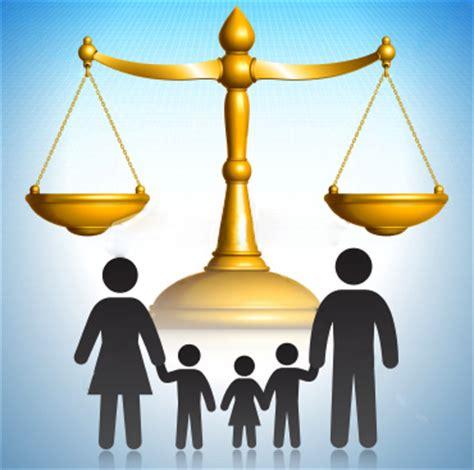imagenes de justicia familiar abogados de familia abogado de familia abogado familia