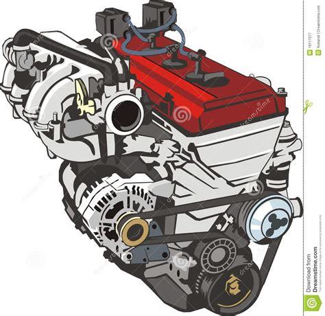 car engine car engine clip art cliparts
