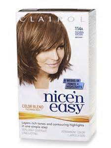 n easy hair color chart nice and easy hair color charts dark brown hairs dark