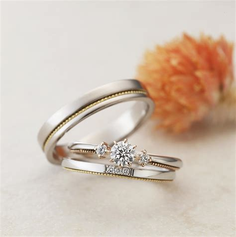 Wedding Ring Design Singapore by Gold Wedding Bands Engagement Ring Venus Tears Singapore