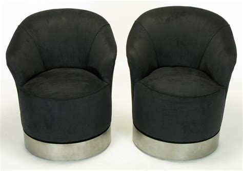 swivel chairs for kitchen swivel kitchen chairs a creative