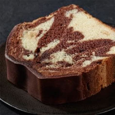 Check Value Of Visa Vanilla Gift Card - chocolate marble loaf cake starbucks coffee company