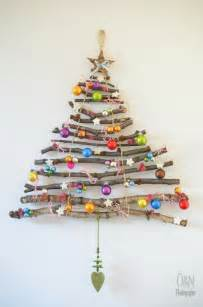 30 of the best diy christmas decorations viral slacker