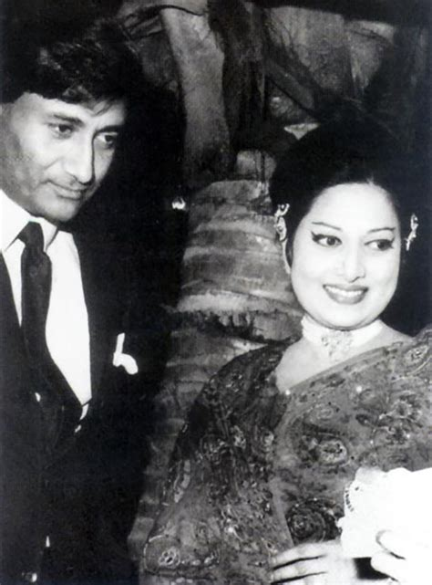 Suraiya marriage counselors