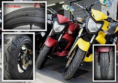 Limited Edition A 001 Kemben sym t2 malaysia 001 motomalaya