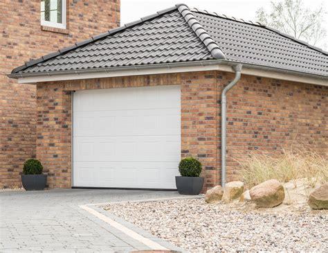 Garage Render How Much To Render A Garage Home Logic