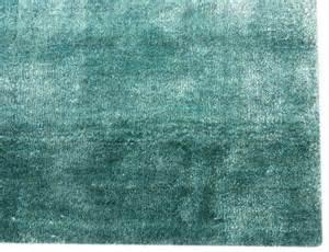 customize rug bananaram rug customize turquoise