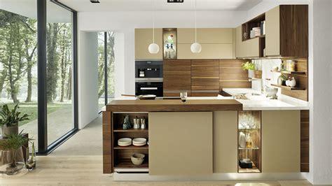 new kitchen ideas 2017 new european kitchen designs 2017