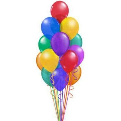 balloon rubber st balloon bouquet perth perth balloon bouquet delivery