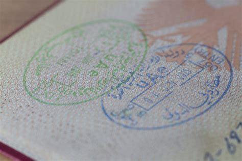 emirates visa dubai relocating to dubai what you need to know