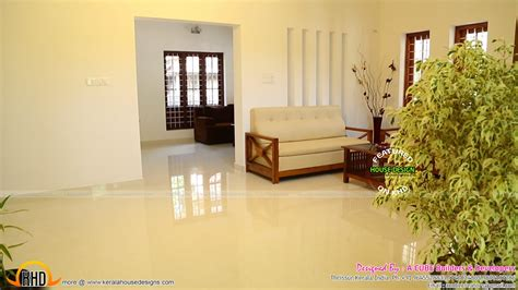 house plans   starts  kerala home design