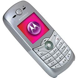 Baterai Motorola C650 191 c 243 mo liberar el tel 233 fono motorola c650 liberar tu movil es