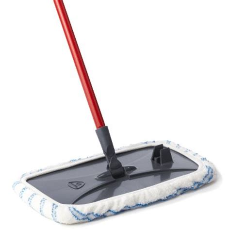 cheap o cedar hardwood floor mop find o cedar hardwood floor mop deals on line at alibaba com