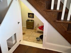 Bedroom Stairs Chihuahua Has His Own Bedroom S Stairs