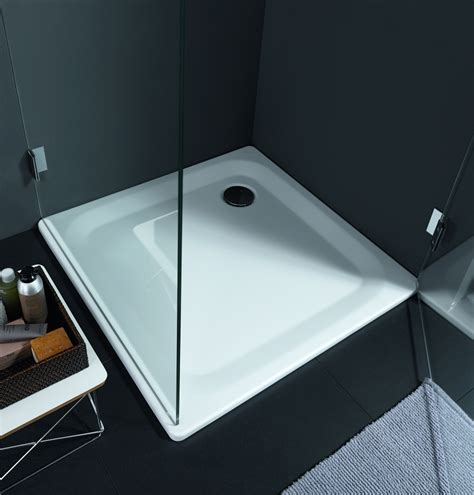 Bathroom Shower Trays Shower Trays Il Bagno Il Bagno