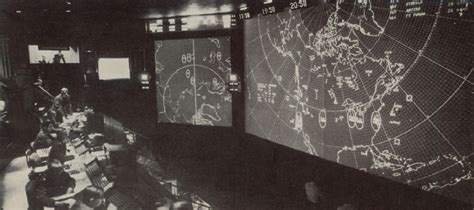 the war room summary file 1964 chidlaw building war room png wikimedia commons
