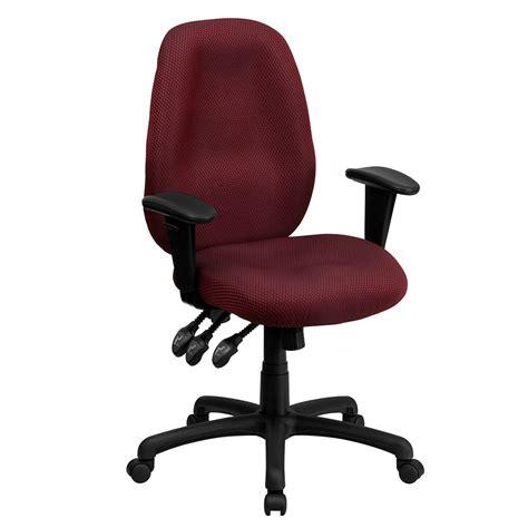 ergonomic home mesh office chair computer chair ergonomic office