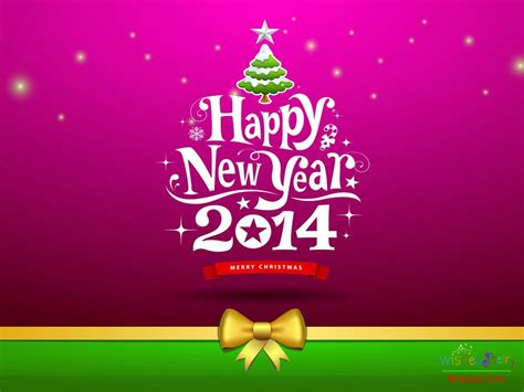 happy new year wishes quotes 2014 happy new year quotes and sayings quotesgram