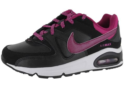 great deals nike air max command womens shoes outlet