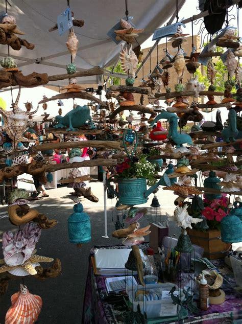 Papercraft Festival - montrose arts crafts festival festivals la crescenta