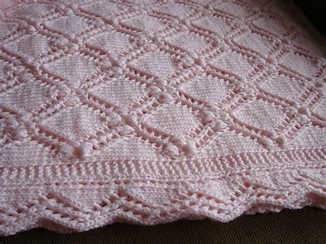 baby blanket knitting pattern ravelry estonian princess baby blanket pattern by sami kaplan
