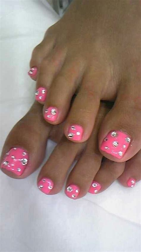 8 Pretty Manicure And Pedicure by Discover And Save Creative Ideas