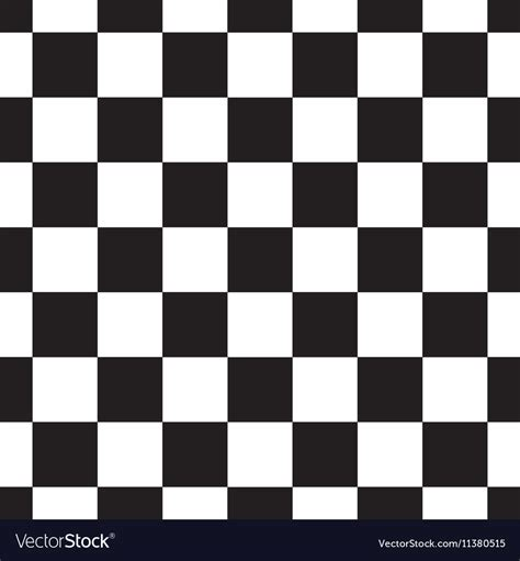 checkerboard pattern jpg black and white checkerboard pattern royalty free vector