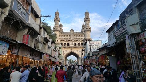 charminar biography in hindi in the bazaars of hyderabad wikipedia