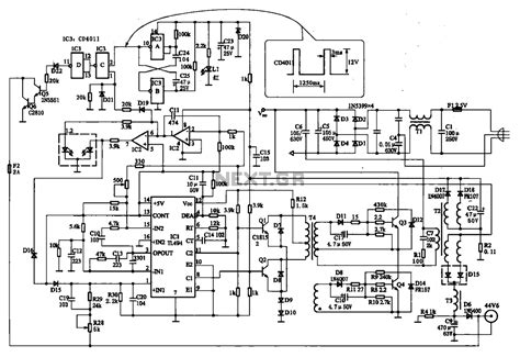 wiring diagram bmw f20 wiring wiring diagram images
