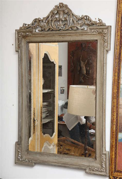 sofa table with matching mirror console table and matching mirror at 1stdibs