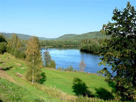 swedish landscape klar 228 lven v 228 rmland a photo on flickriver