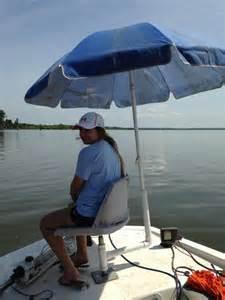boat seat umbrella the ultra boat seat umbrella rod holder boat seat