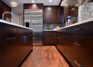 Cleaning Wood Cabinets Kitchen Best Way To Clean Wood Cabinets Amp Other Kitchen Tips Wood