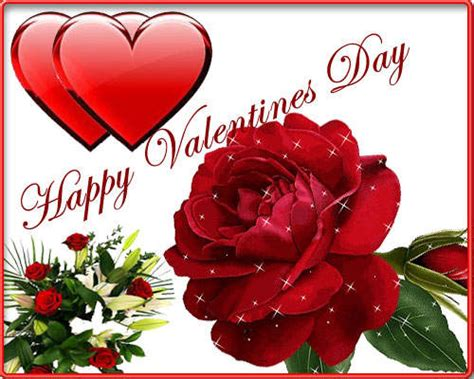 happy valentines day to friends and family happy valentines day to all my family and friends enjoy