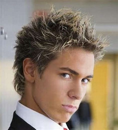 list of mens hair dtyles valentine s day hairstyles for men 2014 freakify com